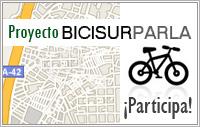banner_bicisur